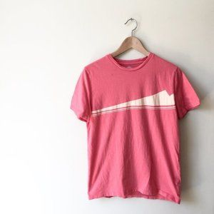 Old Navy Coral Mountain T-Shirt